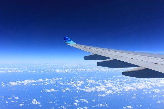 צ'אט בוט חכם למציאת טיסות זולות